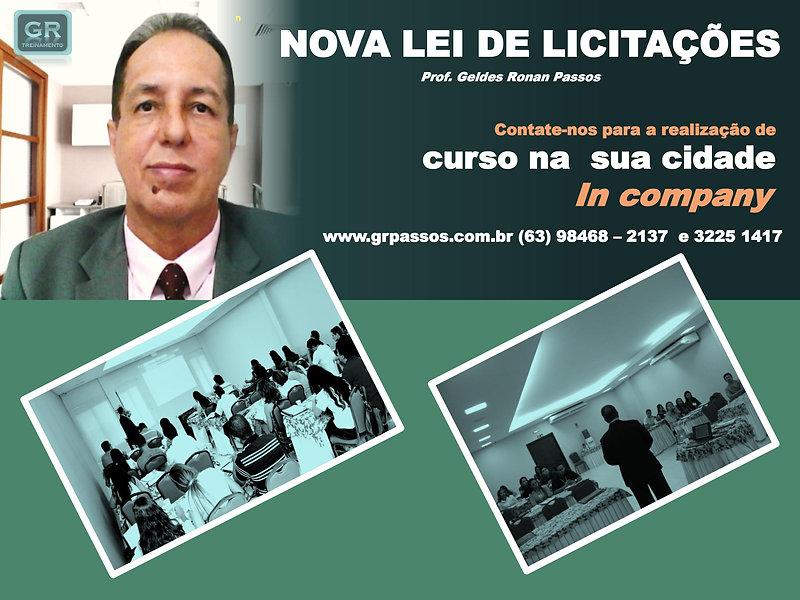 Banner-Curso-ic-Nova-Lei-de-Licitações-