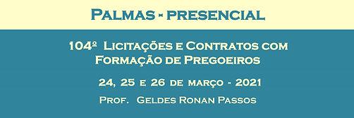 104º- CURSO-DE-LICITAÇÕES-CAPACITAÇÃO-FO