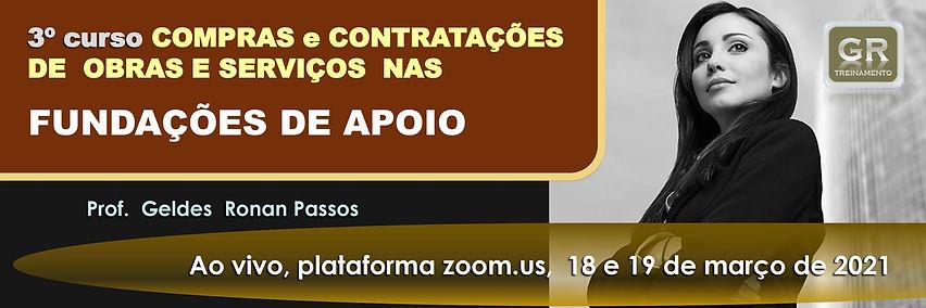 3º-CURSO-COMPRAS-CONTRATOS-FUNDAÇÕES-DE-