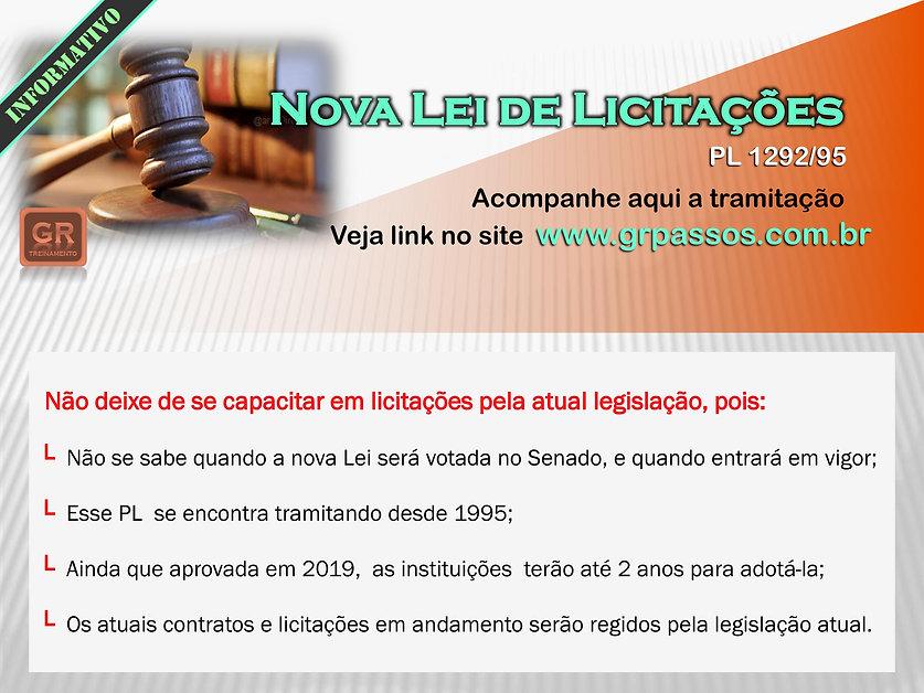 Nova-Lei-de-Licitações-Palmas-Whats.jpg