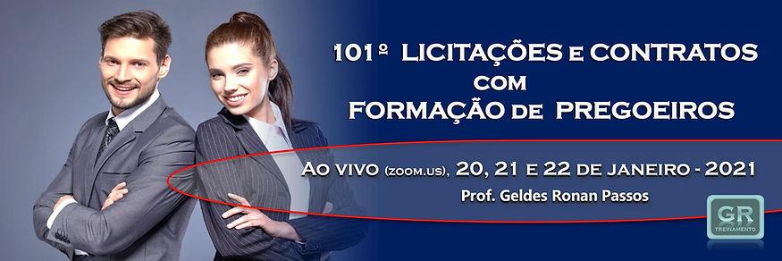 101º- CURSO-DE-LICITAÇÕES-CAPACITAÇÃO-FO