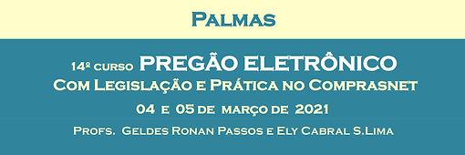 14º- CURSO-DE-LICITAÇÕES-PREGÃO-ELETRÔNI