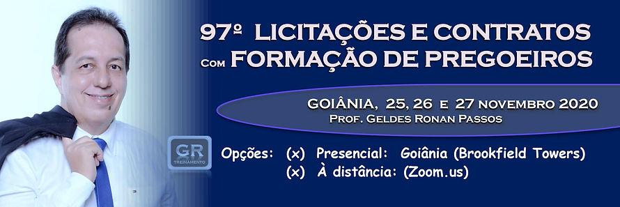 97º- CURSO-DE-LICITAÇÕES-CAPACITAÇÃO-FOR