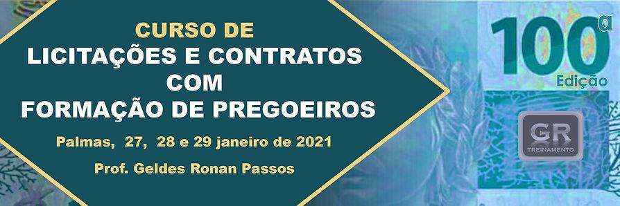 100º- CURSO-DE-LICITAÇÕES-CAPACITAÇÃO-FO