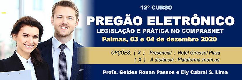 12º-Curso-Pregão-Eletrônico-Licitações-L
