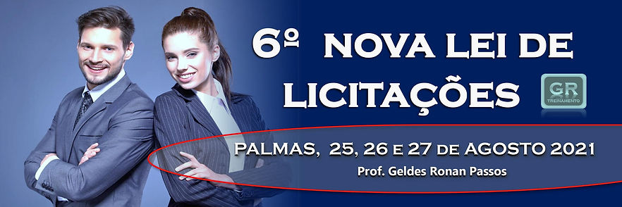6º-Curso-Nova-Lei-de-Licitações- Lei -14.133.jpg