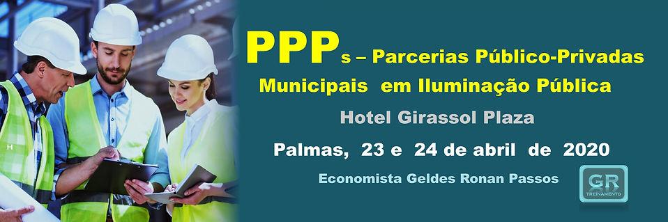 Curso-PPP-Parceria-Publico-Privada-Manut