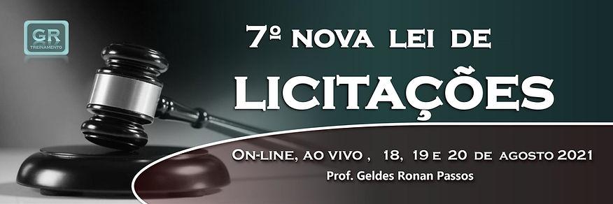 7º-Curso-Nova-Lei-de-Licitações- Lei -14.133.jpg