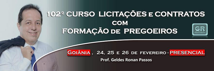 102º- CURSO-DE-LICITAÇÕES-CAPACITAÇÃO-FO