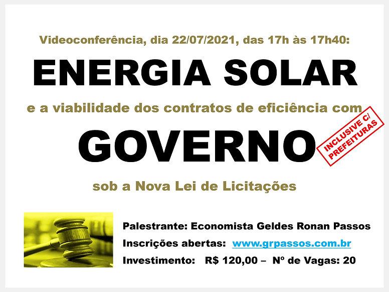 ENERGIA-SOLARb-CONTRATOS-EFICIÊNCIA-GOVERNO - Whats -.jpg