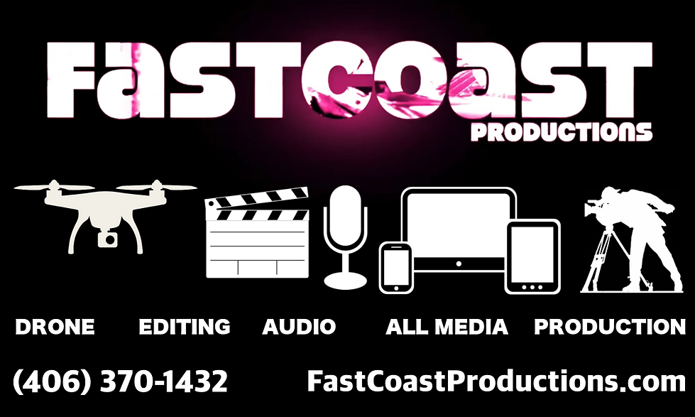 FastCoastProductions 2018 PostCard.png