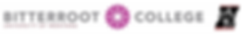 Screen Shot 2020-01-03 at 3.25.04 PM.png