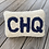 Thumbnail: CHQ Pillow