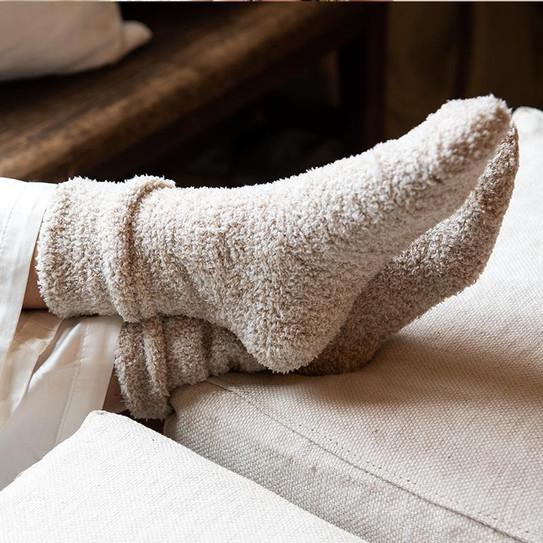 Skillmans Barefoot Dreams Socks.jpg