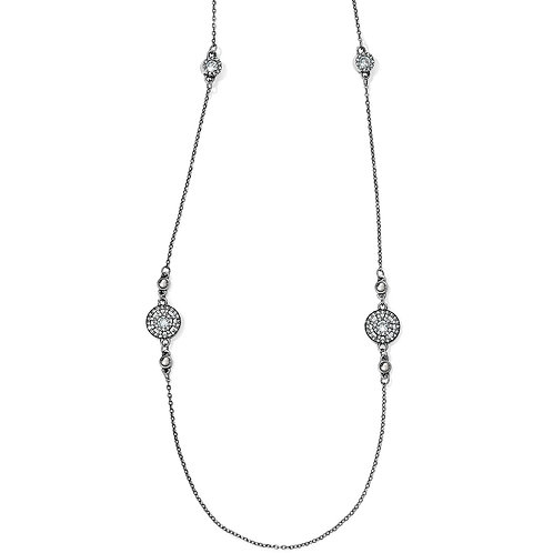 Brighton Illumina Long Necklace