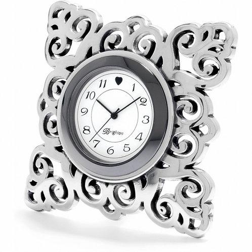 Brighton Geneva Clock