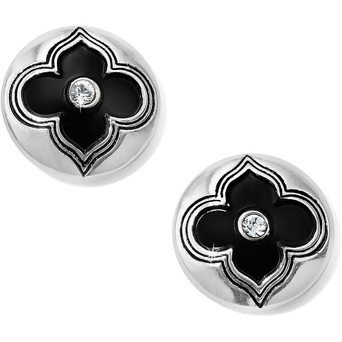 Brighton Toledo Collective Post Earrings