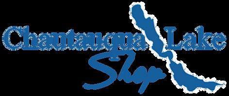 Chautauqua Lake Shop Logo.png