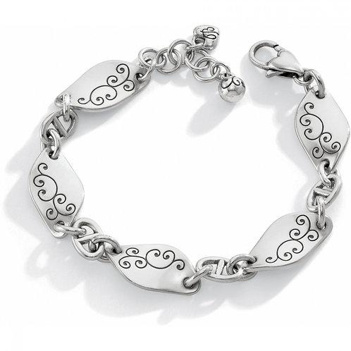Brighton Twirl Bracelet