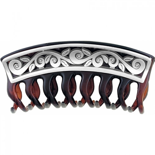 Brighton Eve Delight Hair Clip