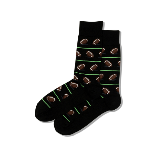 Mens Socks - Football