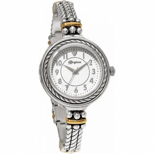 Brighton Mendocino Watch