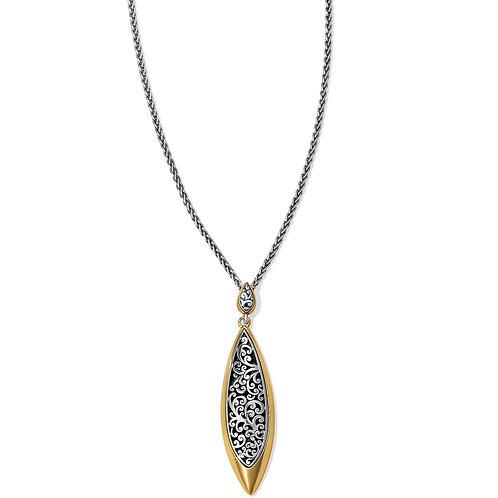 Brighton Elora Luxe Convertible Pendant Necklace