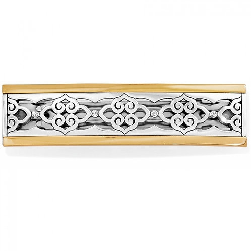 Brighton Intrigue Granada Barrette
