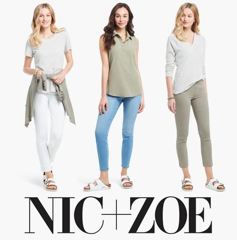 Skillmans 2021 - Nic + Zoe.png