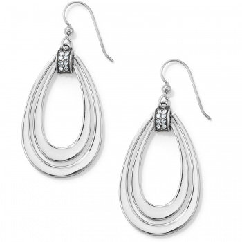 Brighton Meridian Swing French Wire Earrings