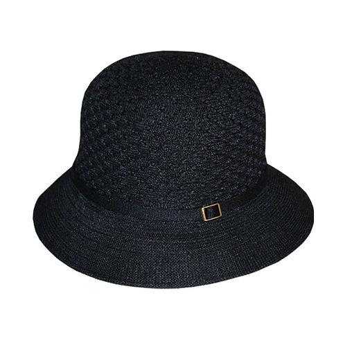 Straw Hat - Cassie