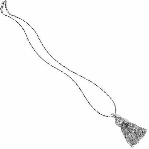 Brighton Casablanca Convertible Necklace