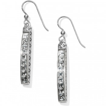 Brighton Spectrum French Wire Earrings