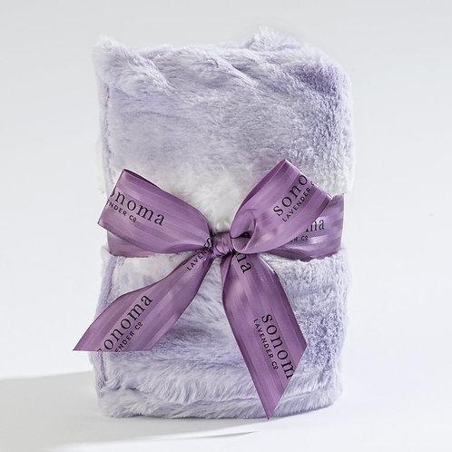 Lavender Heat Wrap - Wisp