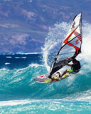 windsurfing_07.jpg