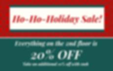 Ho Ho Holiday Sale.png