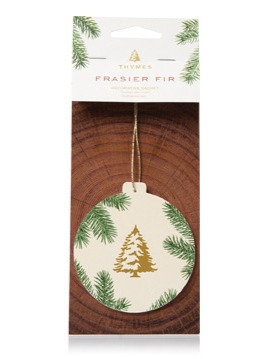 Thymes Frasier Fir - Sachet