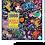 Thumbnail: 1008 Piece Puzzle - Zodiac