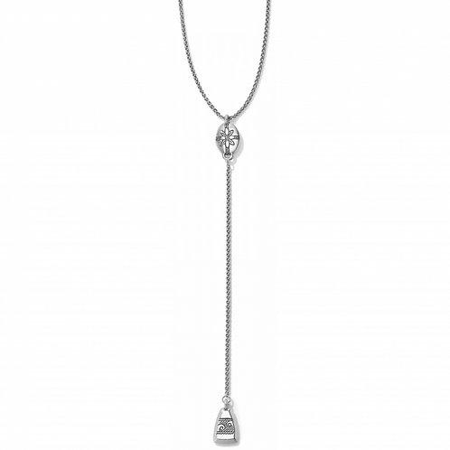 Brighton Marrakesh Y Necklace