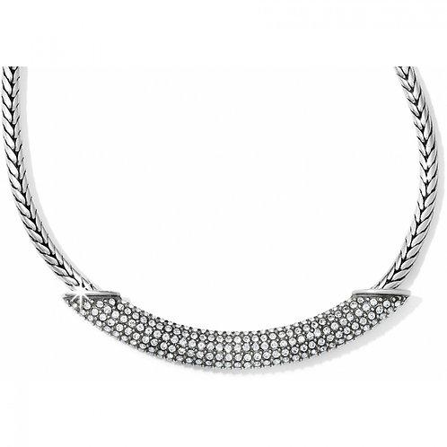 Brighton Meridian Blaze Collar Necklace
