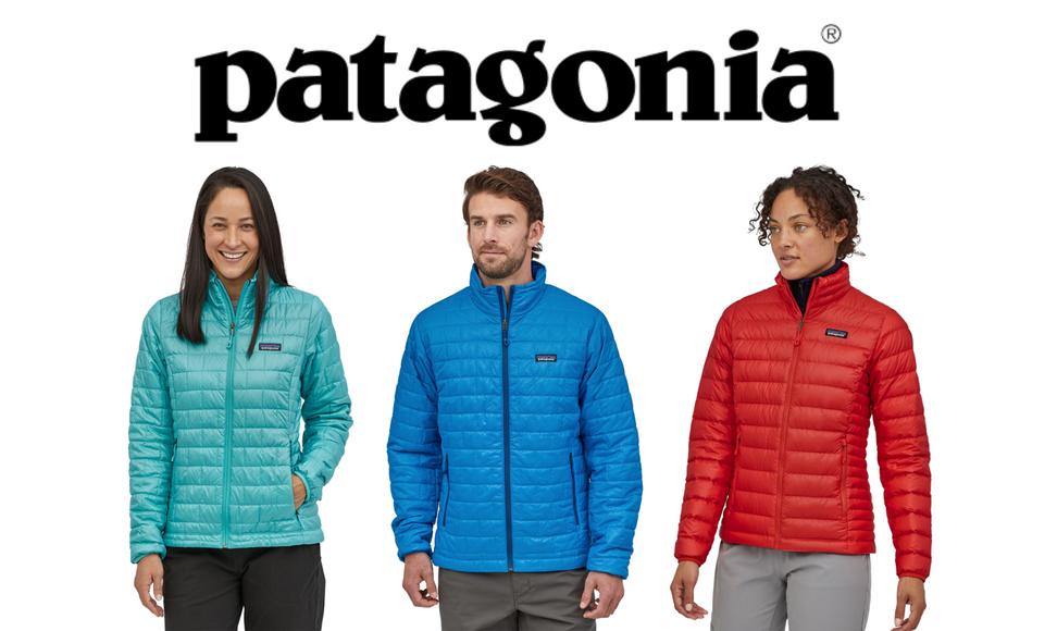 Skillmans 2021 - Patagonia 2.png