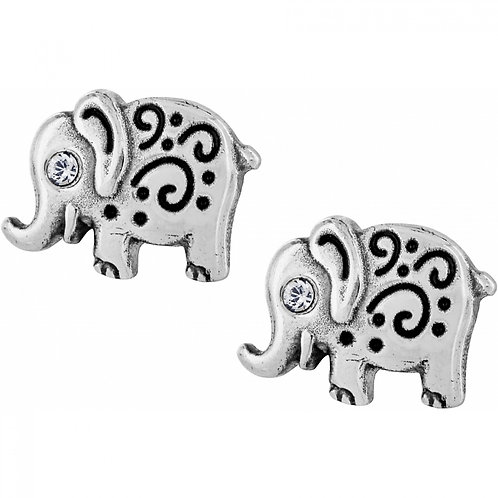 Brighton Elli Mini Post Earrings