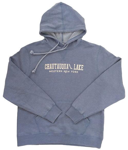 Chautauqua Lake Sweatshirt: Western New York