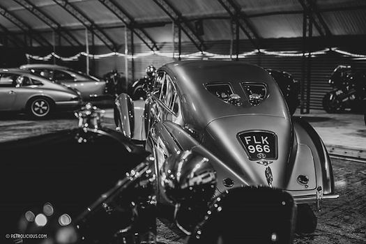 Will-Broadhead-Bentley-Embiricos-4-1000x