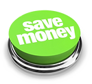 save-money-images-Save-Money-With-Value-