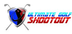 Ultimate Golf Tour