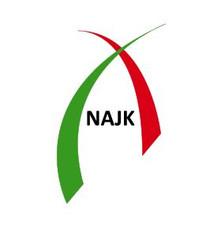 Logo NAJK.jpeg