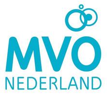 Logo MVO Nederland.jpeg