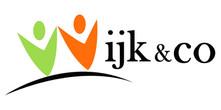 Logo%20Wijkco_edited.jpg