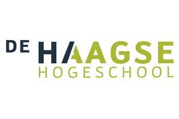 de-haagse-hogeschool-logo.jpg